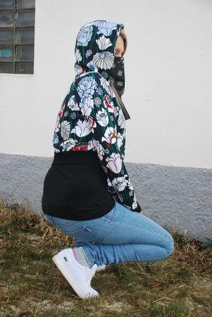 Lacoste🐊 Adidas Bad Girl  Baseball - Sport Capri Sonne Girl Ohne Hintergrund Test