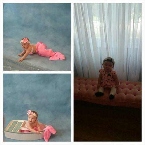 My princess Ariella