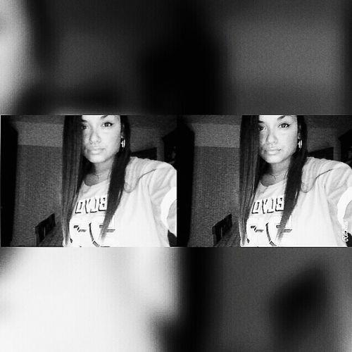 Black and white ✋💜💋 Likeforlike #likemyphoto #qlikemyphotos #like4like #likemypic #likeback #ilikeback #10likes #50likes #100likes #20likes #likere Selfie ✌ Followforfollow Relaxing That's Me Cheese! Follow4follow Like4like Followme Likeforlike