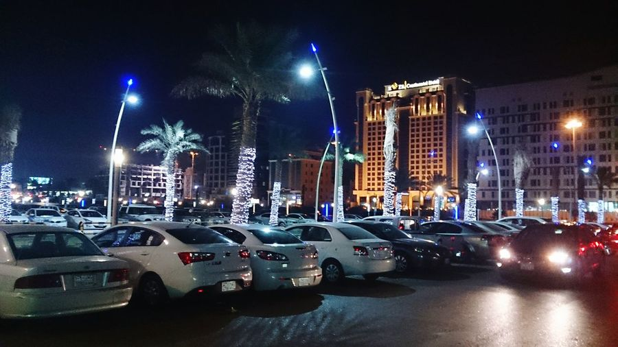 Al Khobar Mall Of Dhahran Night Lights Night Illumination Cars Dhahran Mall Parking KSA Ksa Pics KSAlife Ksa Dammam Kingdom Khobar Ksa Khobar Night Saudi Arabia Saudistyle Mall Parking Area Cars Dhahran Mobility In Mega Cities