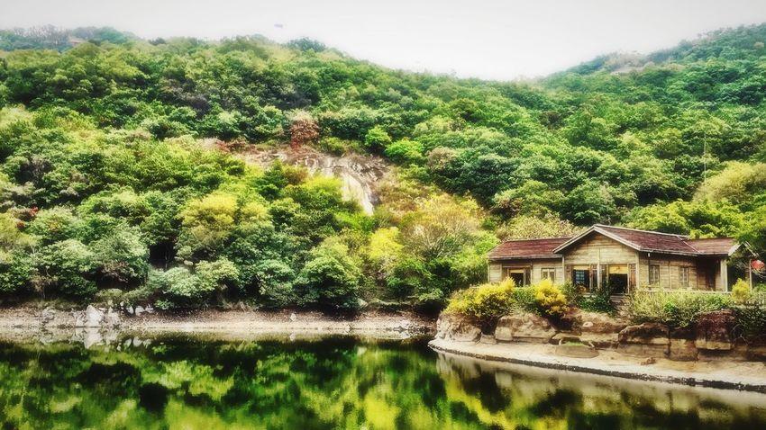 dream Hello World Lovely Weather Beautiful Day IPhoneography Iphone6 IPhone Hi! Landscape Enjoying Life Taking Photos