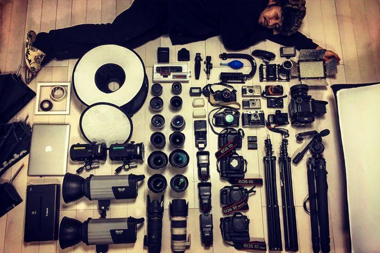 写真 フィルム ポートレート Mamiya Photography Fashion Day カメラ Photo Canon Ricoh Japan OSAKA モノクロ カラー スタジオ 鶴橋