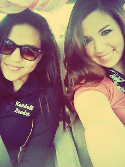 Me Loves Her :)