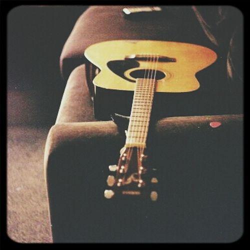 Live Music Playing Guitar Gitar
