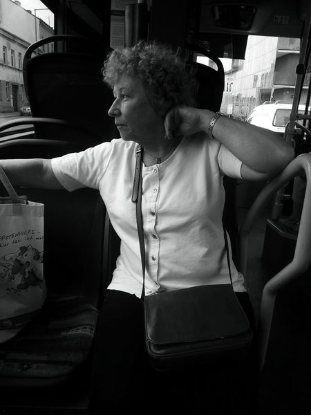 Blick The Street Photographer - 2016 EyeEm Awards EyeEm Best Edits The Portraitist - 2016 EyeEm Awards Digital Artwork Portrait Portrait Of A Woman Portrait Photography Tranquility Hello World Ymoart PortraitPhotography Shades Of Winter