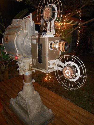 Old Film Cinema Cinematography Cineast Film Film Industry Old Filmcamera