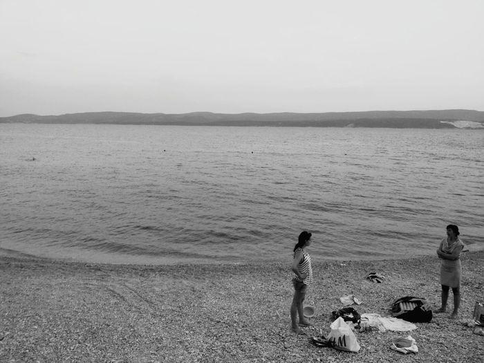 Adriaticsea Vacation Summer2015 Sunnyday☀️ Sunny☀ Adriatico Summersummersummertime Adriatic Sea Adriatic Adria