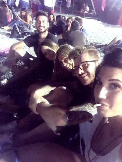 Family Friends ❤️ Cetara costiera amalfitana ❤️ Cetara Costiera Amalfitana Italy Mare Italiangirl Movida Accessoires Iphone6 Perfection Kiss