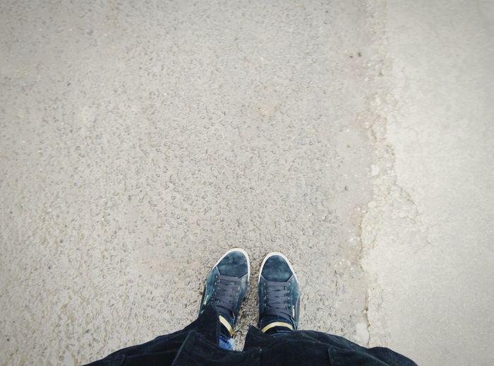 Taking Photos School ✌ Shoes Puma Puma Shoes