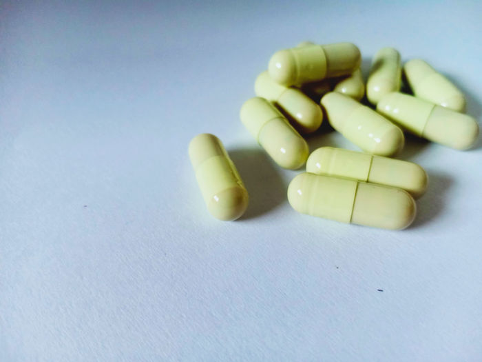 drug ยา