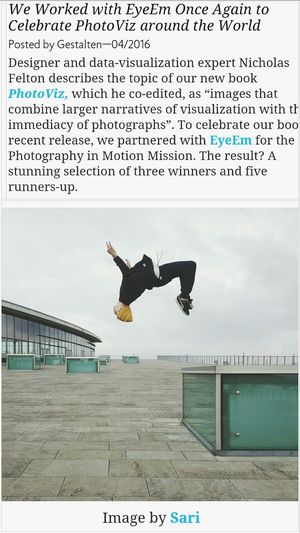 Just found out that something pretty amazing happened - gestalten chose three winners for the photography in motion mission and my flip photo is one of the winners!!! Blessed  Photography In Motion Mission Flip Parcour Doing Sport Healthy Lifestyle Jumping Modern Architecture Showcase April EyeEm Best Edits EyeEm Best Shots Lucky Thankful People Photography Man Gestalten Made My Day Winner Creative Culture Lifestyle Visual Culture