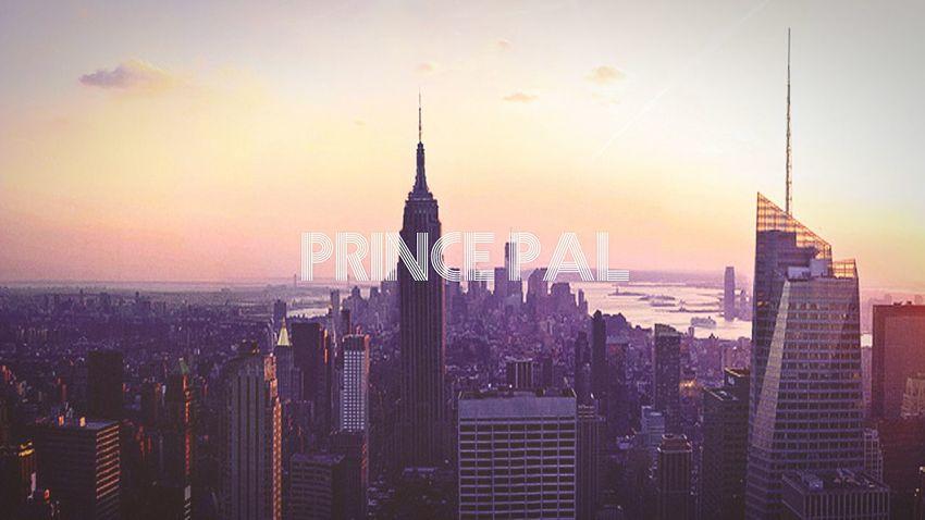 Cover CoverPhotos Princepal Fresh On Eyeem