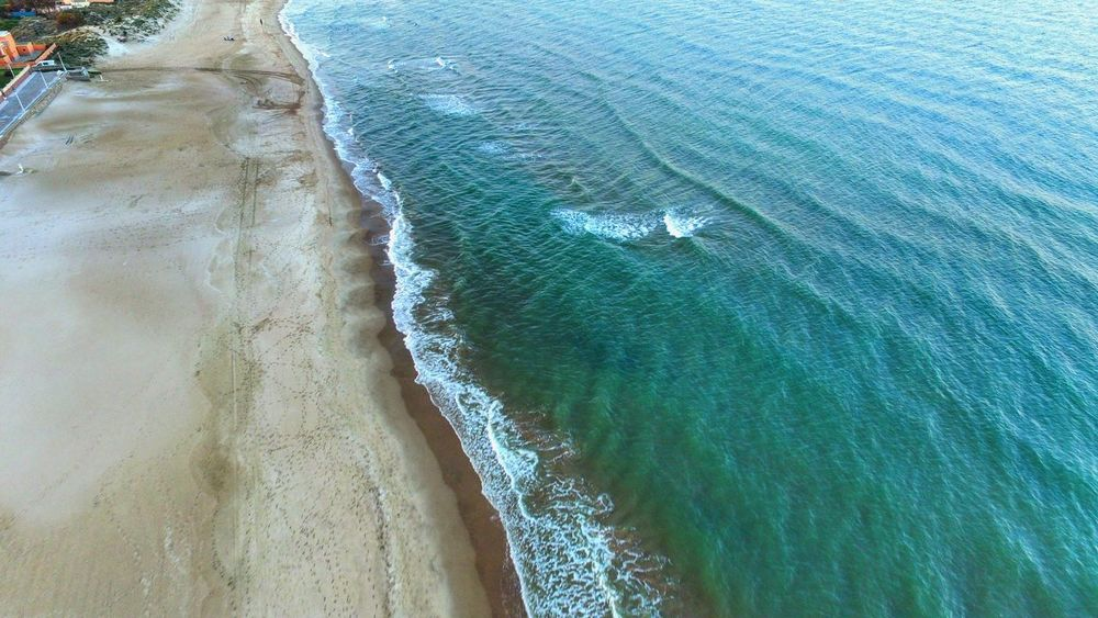 Mediterranean Sea Check This Out Relaxing Taking Photos DJI Phantom 3 Professional Enjoying Life Photography Nature Nice View Nature Photography EarthCaptures Amazing View Photographer Photooftheday Earthporn Amazing_captures Sea And Sky Seascape Taking Photos Earthphoto Earth_Collections Chasing Sunsets Hello World Awesome_shots Earth