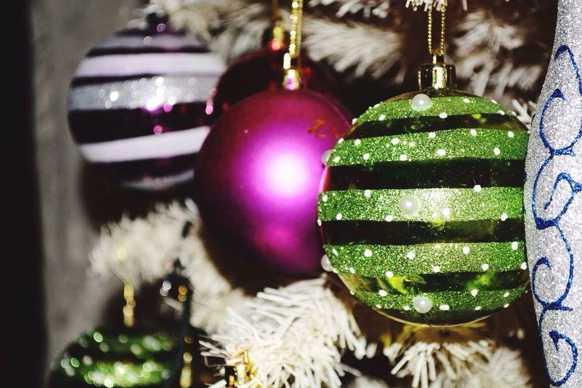 Christmas Tradition Christmas Decoration Xmas Celebration Indoors  Close-up Christmas Tree Holiday - Event