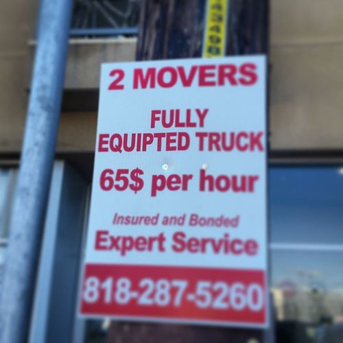 """Yo hit up my peeps they're fully """"equipted""""with trucks and professionalism. Yourdoingitwrong Fail Equipted ? Idontgetit"""