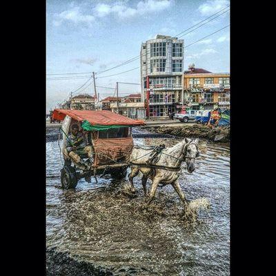 AddisPicOfTheDay The Magic of Kiremet Kiremet Figa Beshale Addis  Addisababa Ethiopia Africa Everydayafrica Streetphotography StoryOfARisingCity Gari AddisLiving BirukGerbiPhotography