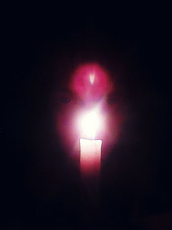 игра теней свеча Glowing Illuminated Lighting Equipment Night Red Electricity  Electric Light Glowing Pink Color Spotlight Bright Vibrant Color Event Lit No People