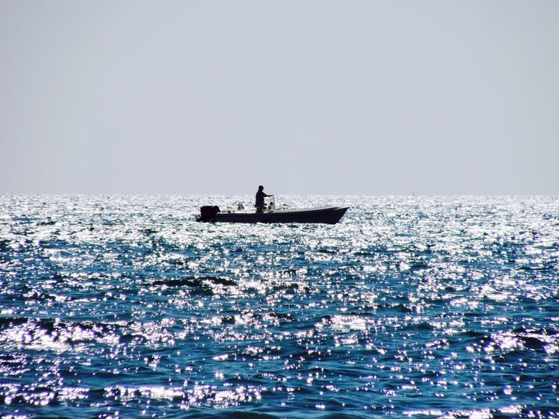 Argentario Silver  Silver Sunlight SIlver Coast Silhouette Boat Sunset Silhouettes Sunset Sea Seascape Sea And Sky Outdoors Horizon Over Water Silversea Silver Colored Sunlight Sunset_collection Blue Blue And Silver Summer Beach View Beach Sunset Sun_collection Navigation Lost In The Landscape