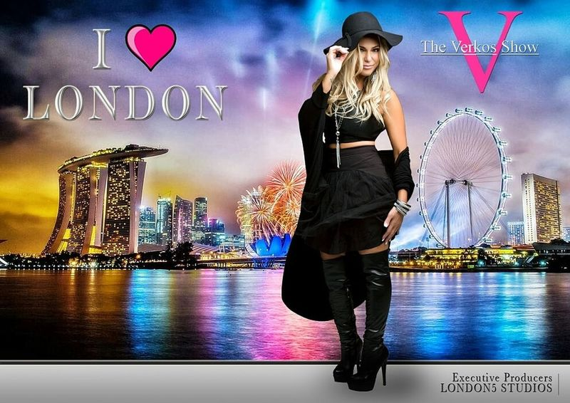 LONDON5 STUDIOS......KEEP YOUR EYES ON US.......SHARE THE VERKOS LOVE...WE ARE UNIVERSAL...💞 Inspire Empower Love Unity Peace Televisionseries Anastasiaverkos Theverkosshow Talkshowangel London England America Tvseries World Inspirational Motivation OneLove Tv Positivity Create Dreams Believe Achieve Success Fashion Fitness Beauty Entertainment Cityscape City Full Length Illuminated Cyberspace Arts Culture And Entertainment