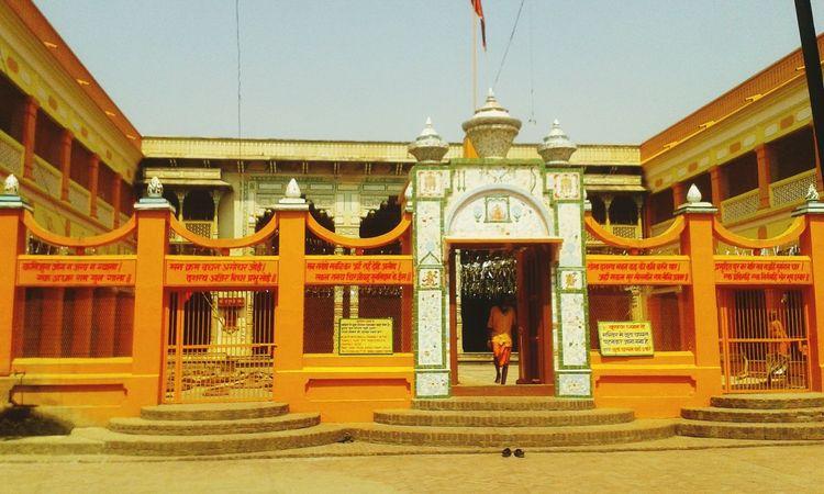 A hindu saint EyeEm Gallery EyeEm Best Shots This Week On Eyeem Saint Shadhu Temple Temple - Building Ayodhya Religious  Hinduism Hindu Hindu Temple Peace