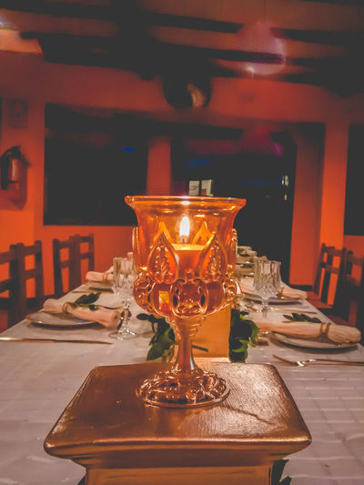 Dinner Exceptional Photographs EyeEm Best Shots Night Lights Photoshoot Candlelight Close-up Eye4photography  Food Indoors  Night No People Photography Place Setting Special Special Moment Table
