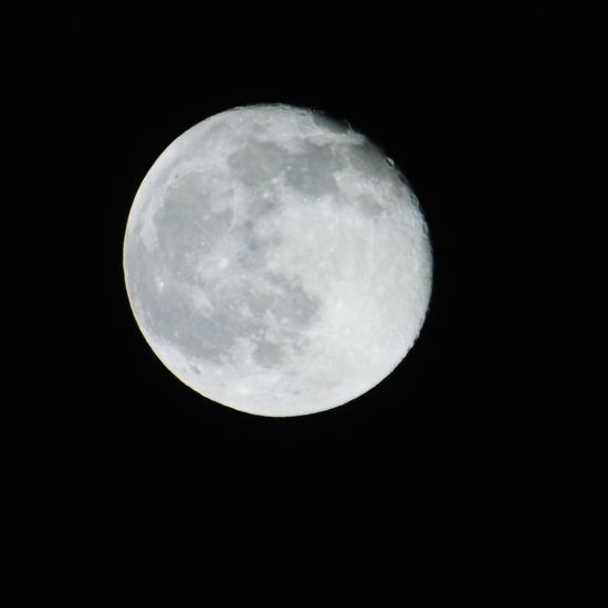 Good Night Moon Moon Shots Moon_collection Sony Dsc-h400 63xzoom Sonycamera Sonyphotography Photography Photooftheday EyeEm Team Eyeem Market Eyeemphotography Photo♡ EyeEm Gallery EyeEmBestPics EyeEm Best Shots Nightphotography Hello World
