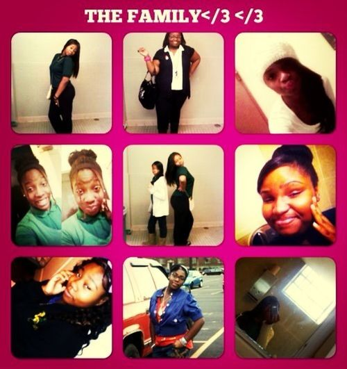 ME AND MY MAINS.!!!!