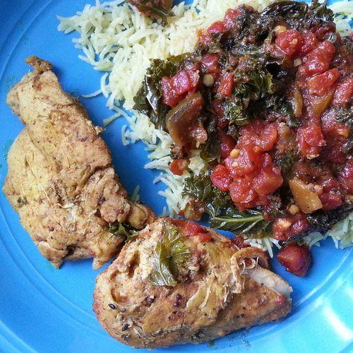 Food Diner Time  EyeEm Masterclass EyeEmBestPics Comida Streamzoo Picoftheweek Shootermag Naturallight