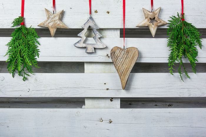 Christmas Christmas Decorations Christmas Eve Merry Christmas Natural Wood Nature Old Boards Raw Wood Scandinavian Style Star Star Tree Tree Ornaments Vintage Wooden Background Wooden Background, Wooden Christmas Decorations Wooden Christmas Ornaments