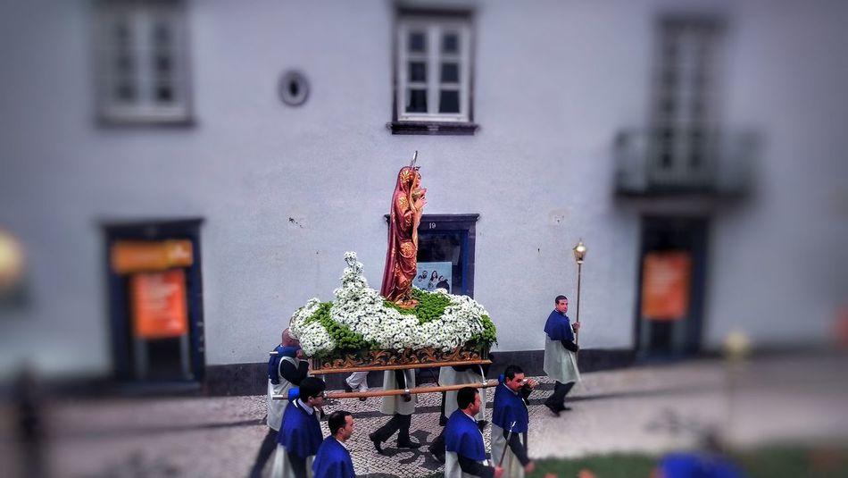 Traditional Culture Traditional Faith Taking Photos Vila Da Povoação S.miguel Azores, S. Miguel E4photography This Week On Eyeem Hello World Portugal Povoação