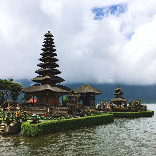 Balinese Life Bali, Indonesia Temples Spirituality Temple Architecture Tabanan Tabanan, Bali, Indonesia Travel Destinations Religion An Eye For Travel