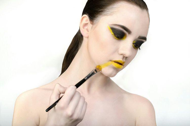портрет фотографирую Photography Fashion Foto Model Rostov