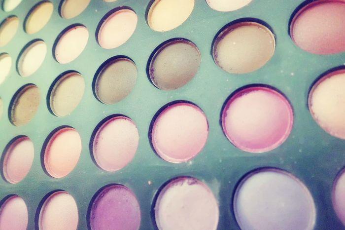 Makeup Pallette Makeup Makeup ♥ Makeupaddict Makeupforever Pallette