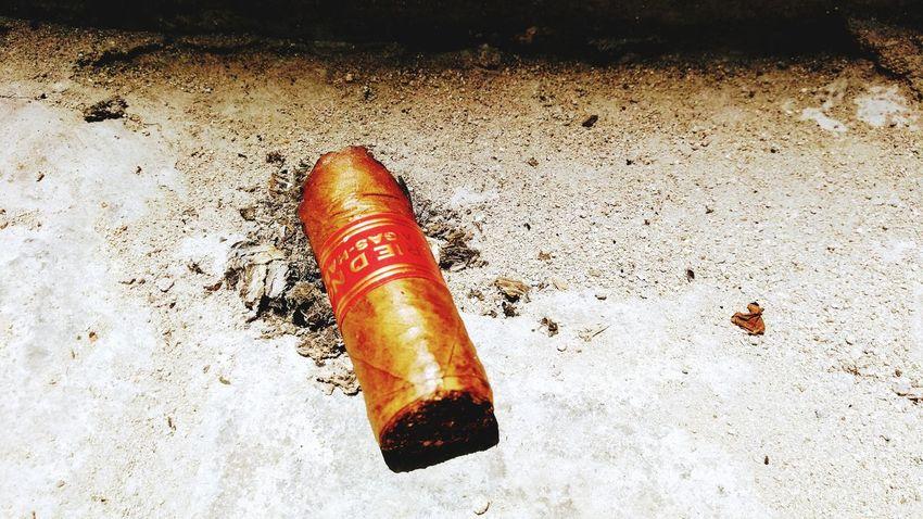 Cuba streets High Angle View Food And Drink Close-up EyeEm Selects The Week On EyeEm Cuba CUBA! Sigar Cuban Cigar