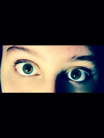 Hi! EyesTGIF!