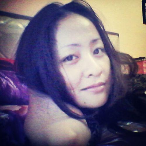 Bored!,