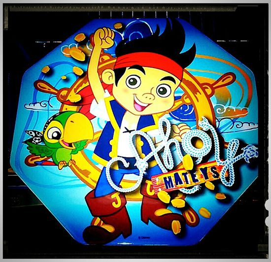 Colors Sign Human Representation Poster Text Western Script Disney Pirate Disney Ahoy Mateys Collection Signs Mateys Movies Movieposter Movie Poster Movie Posters Movieposters Pirates Collectable Merchandise Collectable Items MOVIE Ahoymate Ahoymateys Illuminated Signs Multi Colored Multicolored Colorful Matey Cinema Posters