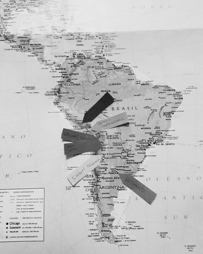 Hanging Out Tourism South America Trip Planning A Trip Planning Pin