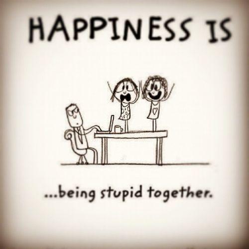 Cuz that's wht we do. Bro LoveThem  Bestfriends WeAreAFamily irritating_him annoying-him together mana&I