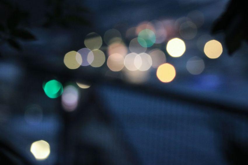 The shank of the evening❇ Night Nightphotography Night Lights Nikonphotography Night View Streetphotography Artistic EyeEm Best Shots EyeEm Gallery EyeEmBestPics 暗がりクラブ Eyeem4photography City Defocused Illuminated Stoplight Nightlife City Life Street Close-up Green Light Traffic Light  Traffic Signal Signal Street Scene Road Sign Traffic Arrow Sign Headlight Street Light