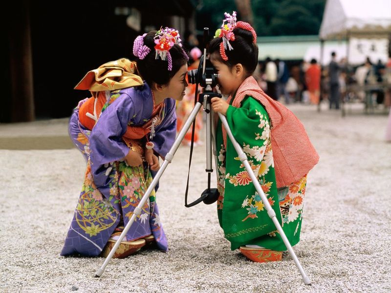 Photography Photo Photoshots Tradition Cultures Samples From China Kidsphotography China Beauty Camera