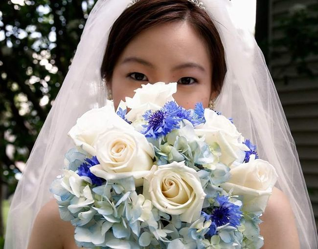Japanesebride Hello World Wedding Dress Wedding Photography Wedding Day Fashion Photography