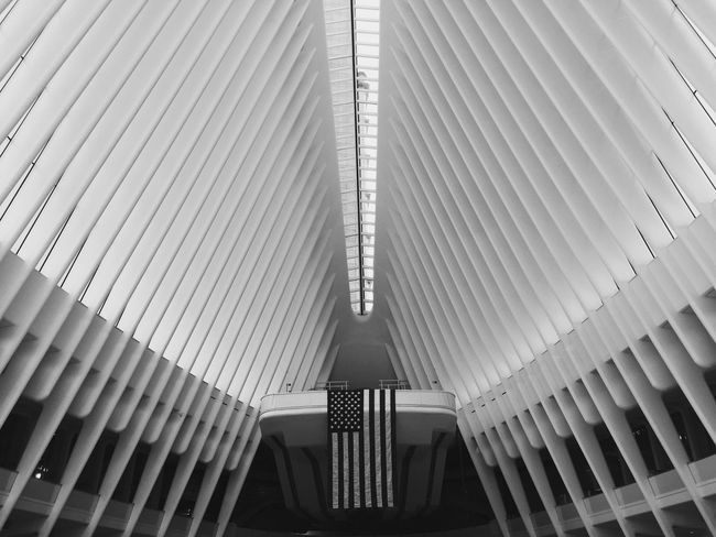 Checking out the new oculus hub Taking Photos Walking Around Eye4blackandwhite