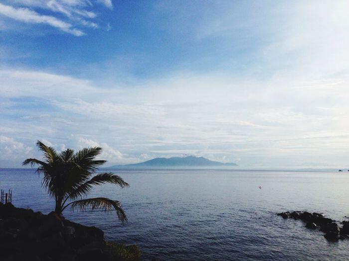 Travel Dive Trip Bunaken INDONESIA Today