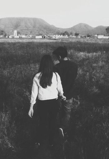 Love ♥ Boyfriend❤ I Love You Baby ♥♥