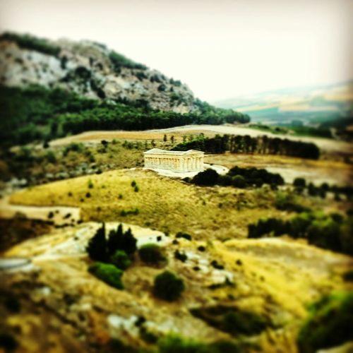 Valle dei