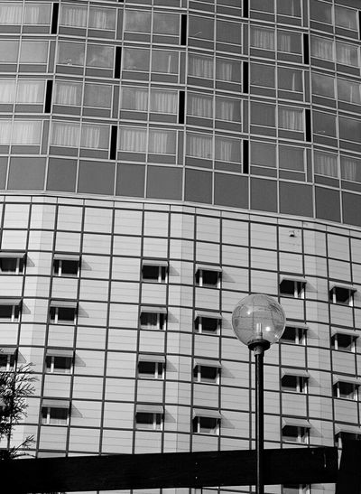 Göteborg, Sweden AMPt Community Urban Geometry Lines And Shapes EyeEmRussianTeam Monochrome NEM Black&white EyeEm Best Shots - Black + White SWEDEN_bw EyeEm Gallery The Graphic City
