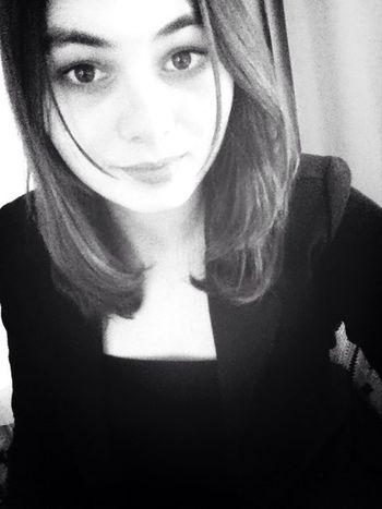 Sweet That's Me Selfie Smile Like Nothings Wrong