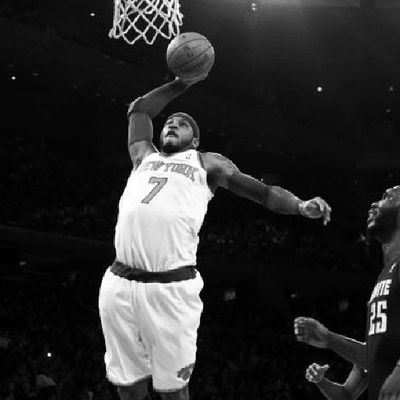 What a great perfomance! 62 points. BIG for Melo!!! Carmelo Anthony Newyork Knicks beat Bernard King record nba basketball