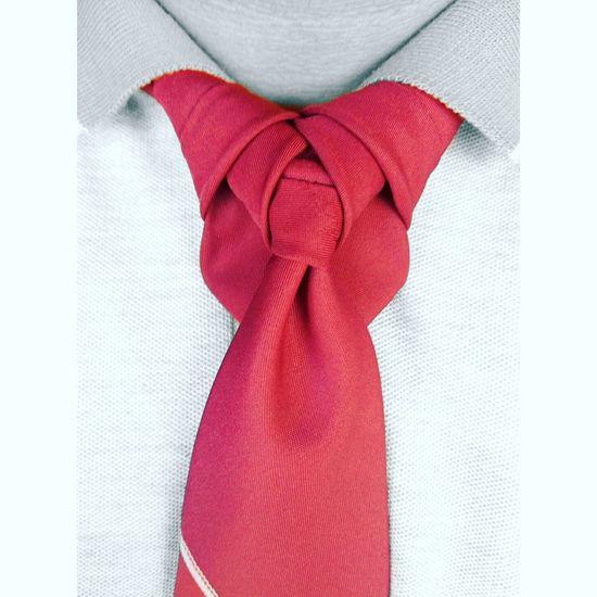 Clothing Mens Style Fashion Gentlemen Dapperstyle Menswear Love Menstagram Mensfashion Knots Necktie Dappermen MensFashionPost Menstyle Classy Red Dapper Class Passion Tie